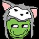 spikewess's avatar