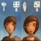 Avatar for user zdays