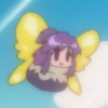 kitten_protector avatar