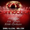 www.hottestbeats.tk $10 beat leases all hot - last post by DEL CONNECT