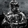 =ADK= Member App. for o_Shox  - Game: Battlefield 4. - last post by Smokey-fN