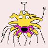 Zinzam's Avatar