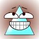 expertware's Avatar (by Gravatar)