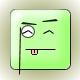 L'avatar di cheuffa