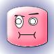 аватар: yura-0
