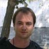 Erik Bruchez