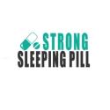 strongsleepingpills's Photo