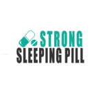 Profile picture of Strong Sleeping Pills