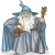 Profile picture of Wizard