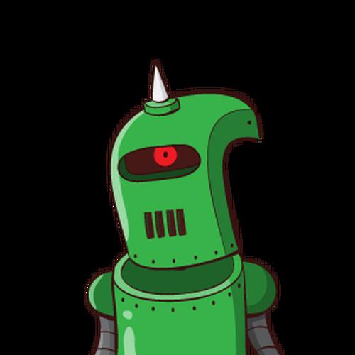 samblendswap profile picture