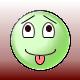 аватар: kuzmich3031