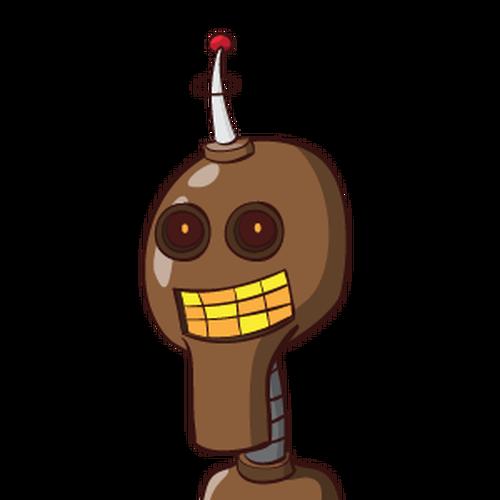 QuadCorexRV profile picture