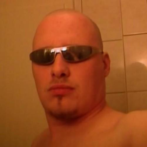 Kuma982 profile picture