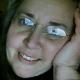 OhioMommo's avatar