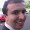 Mounir IDRASSI