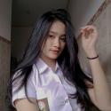 vipdamqq's Photo