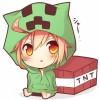 Comecei jogar nesse server por causa disso - último post por Yusuki