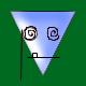 Portret użytkownika Stefan