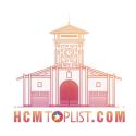 hcmtoplist's Photo