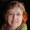 Marcela Rosen