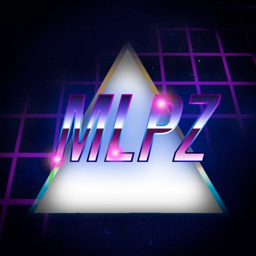 MlpzGamer profile picture
