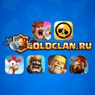 GoldClan