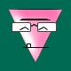 Аватар пользователя Фанхио
