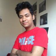 shubhamblogger
