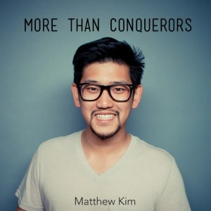Profile picture for Matthew Kim