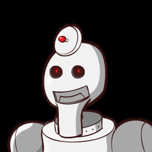 EdoFaravelli profile picture