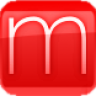 mjcpk web design