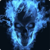 Black Ops 4 - last post by Nighthawk04