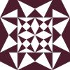 Το avatar του χρήστη maraki62