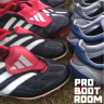 The Pro Boot Room