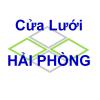 cualuoihaiphong's Photo