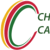 cccservice's Photo
