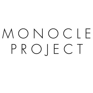 Profile picture for Monocle Project