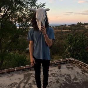 Profile picture for Jack Todaro