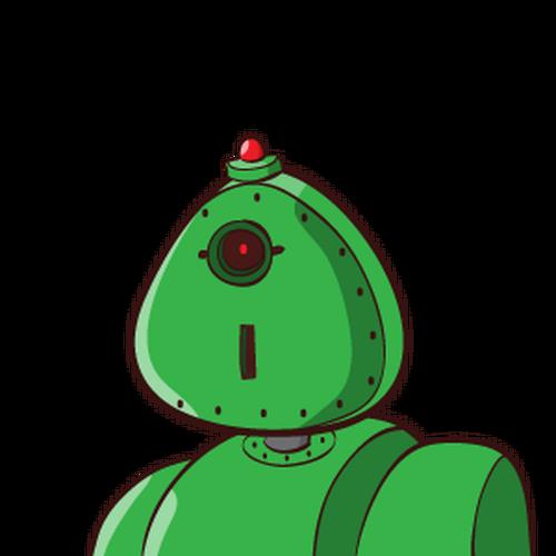 torher profile picture