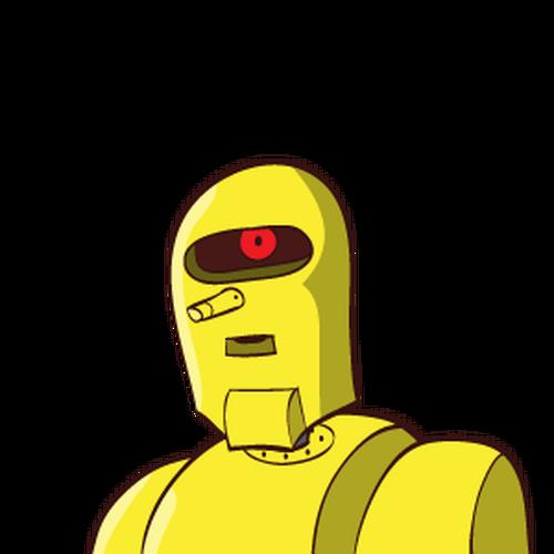 NotLonelyAnimation profile picture