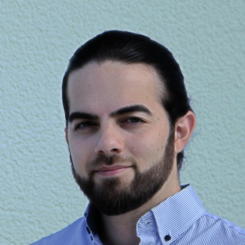 Schnitem profile picture