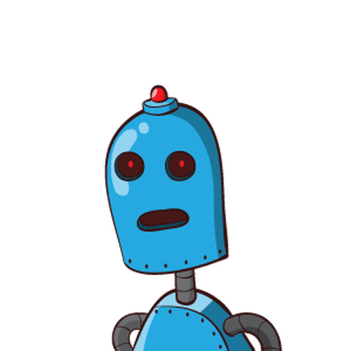 hyperX1 profile picture