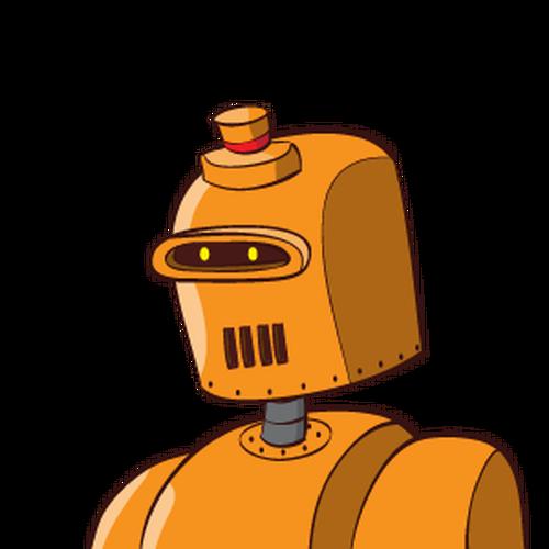 Jostiuk profile picture