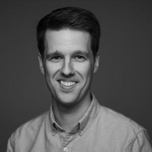 Profile picture for Michael Steward