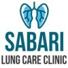 sabarilungcareclinic's Photo