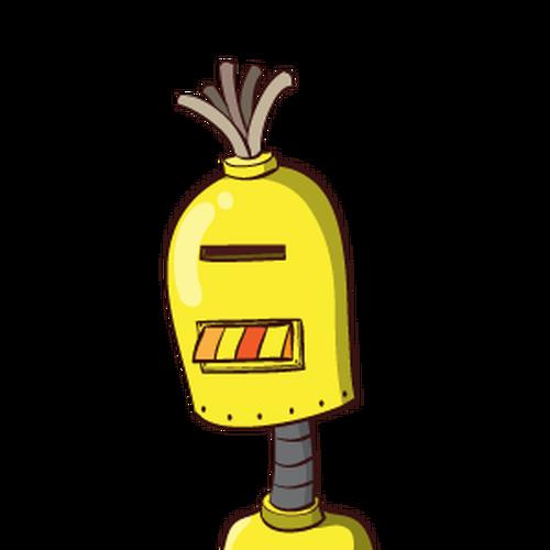 Mayollo profile picture