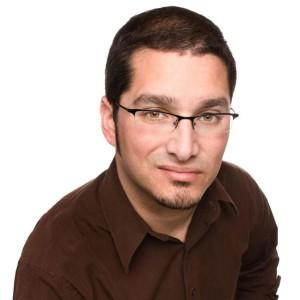 Profile picture for Efrain Cruz