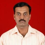 rraghavhju's picture