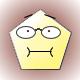 Portret użytkownika ReveresPL