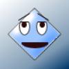 Аватар для kalach